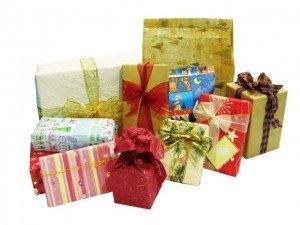 Cadouri de Craciun pentru: Fete, Femei, Baieti, Barbati- Ce cadouri se fac de Sarbatori
