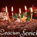 Новогодний торт своими руками - Клубы в Одессе - Яндекс.Афиша