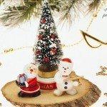 felicitare_sarbatori_de_iarna_55_L