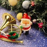felicitare_sarbatori_de_iarna_56_L