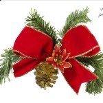 felicitare_sarbatori_de_iarna_81_L
