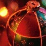 felicitare_sarbatori_de_iarna_84_L