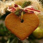 felicitare_sarbatori_de_iarna_85_L