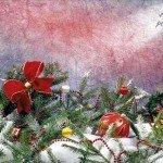 felicitare_sarbatori_de_iarna_87_L