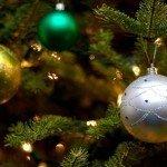 felicitare_sarbatori_de_iarna_88_L