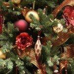 felicitare_sarbatori_de_iarna_90_L