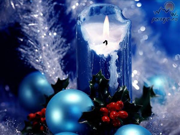... si urari de sarbatorile de iarna – Imagini frumoase de Craciun