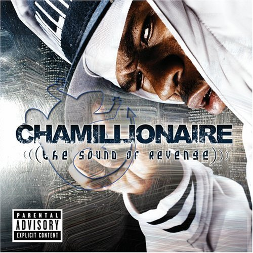 Songtext von Chamillionaire - Ridin (dirty) Lyrics