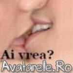 www_avatarele_ro__1201538918_442428