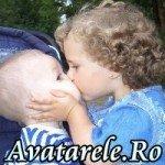 www_avatarele_ro__1205148018_147442