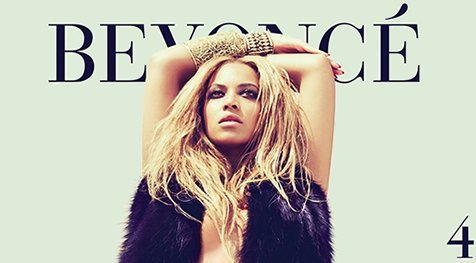 "Versuri Beyonce – ""Run The World (Girls)"""