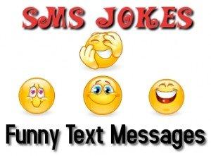 Statusuri haioase in engleza – Statusuri amuzante pentru Messenger