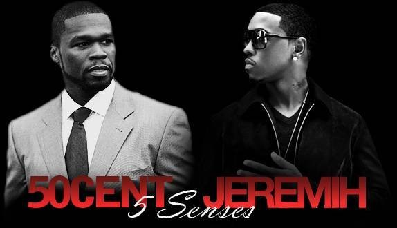 ft 50 cent: