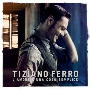 """Videoclip Tiziano Ferro – """"L'ultima notte al mondo"""""""