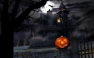 20 Halloween Live Wallpapers pentru Android – Android apps pentru Halloween