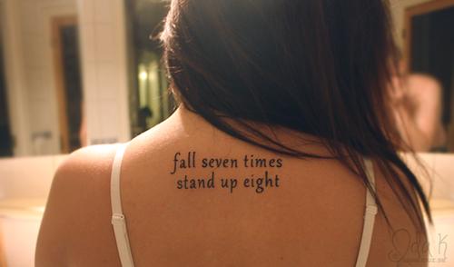 Citate Fotografie Xi : De fraze celebre pentru tatuaje idei