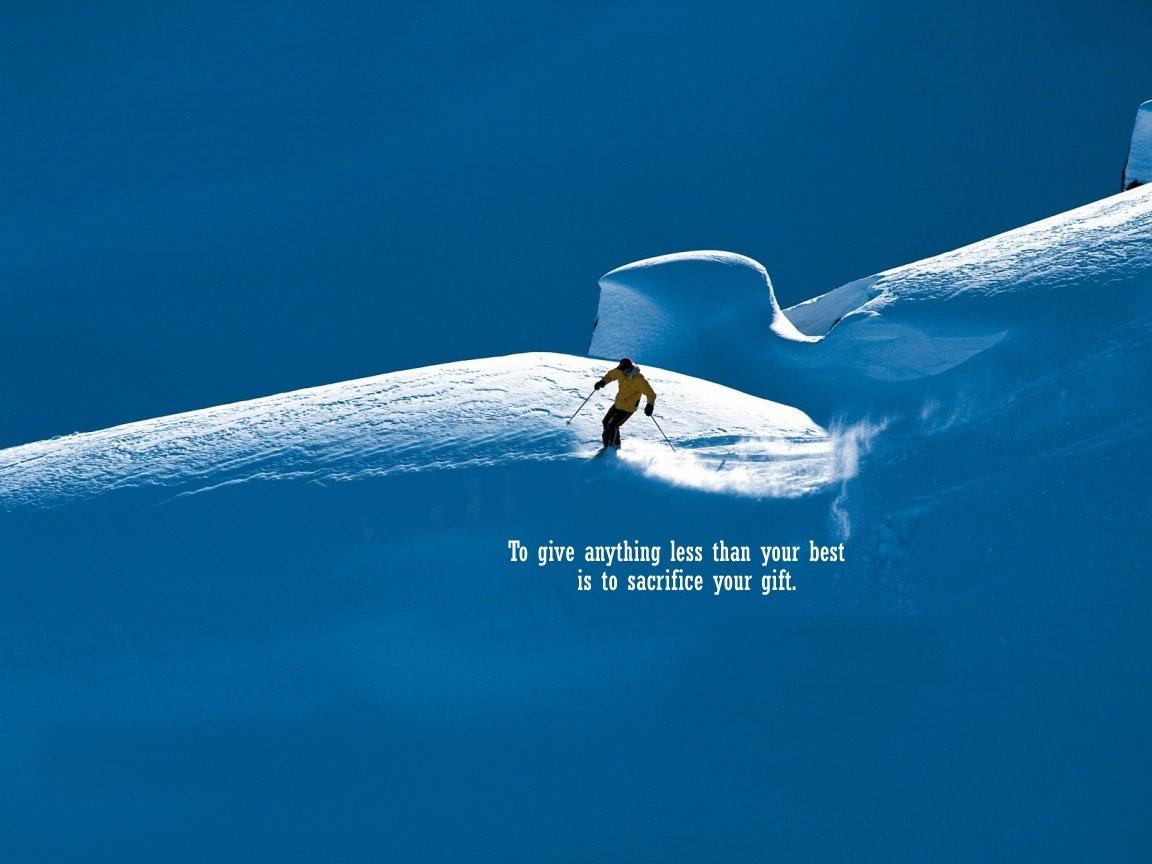 Life Motivational Quotes Images And Wallpapers Hd: Citate Imagini Pentru Facebook Timeline, Citate