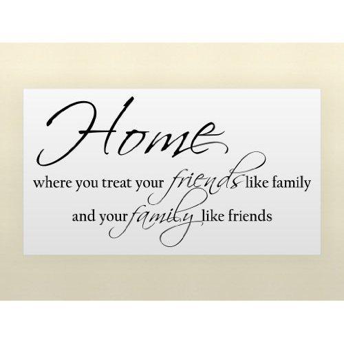 Citaten Familie : Imagini si citate despre familie celebre in