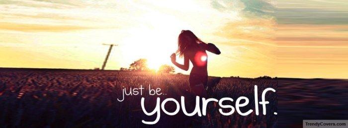 Citate Fotografie Facebook : Imagini motivationale pentru facebook poze cu citate care