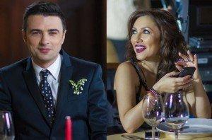 """Vezi videoclipul celui mai recent single Vunk impreuna cu Andra – """"Numai la doi""""!"""