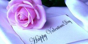 Statusuri in engleza de dragoste pentru Facebook de Ziua Indragostitilor