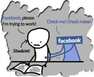 Bancuri Facebook 2014 – Bancuri amuzante despre Facebook