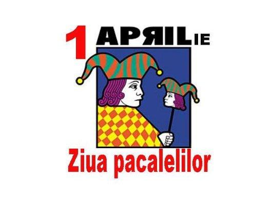 felicitari 1 aprilie 2014