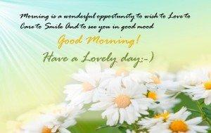 Statusui Buna Dimineata – Wallpapers cu Buna Dimineata pentru Facebook
