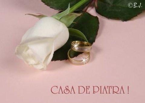 felicitare-nunta (1)