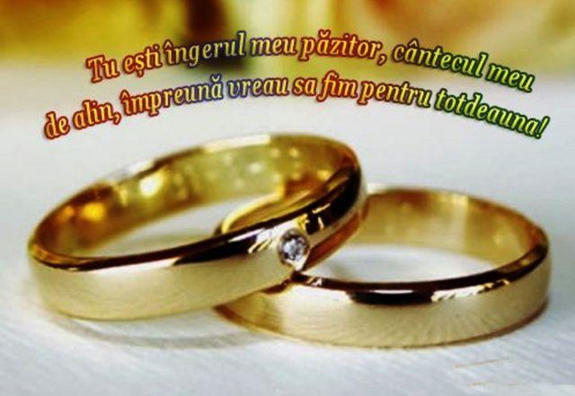 felicitare-nunta