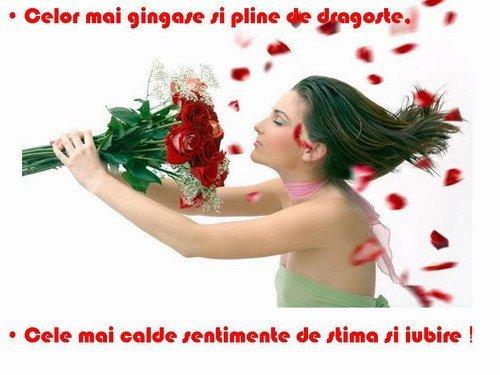 felicitari-de-florii4