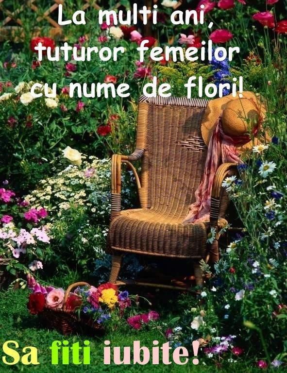 felicitari-de-florii78