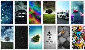 Iphone 5 wallpapers | Iphone 5 wallpapers free download 2014