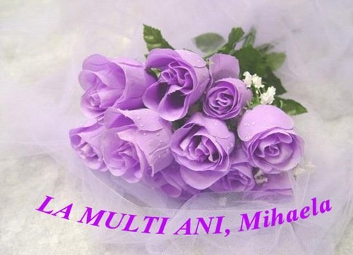Felicitari de Sf. Mihail si Sf. Gavril1