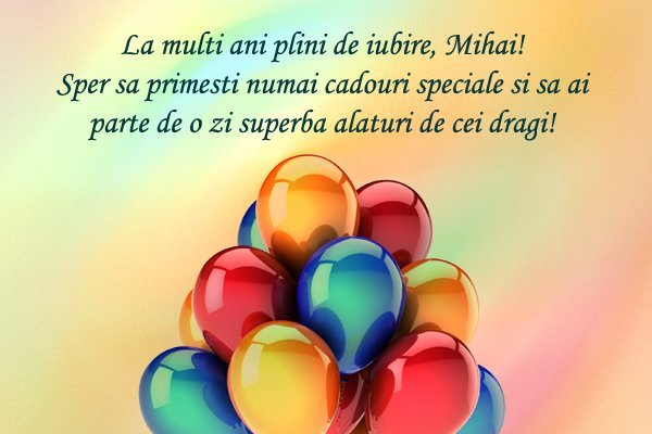 Felicitari de Sf. Mihail si Sf. Gavril6