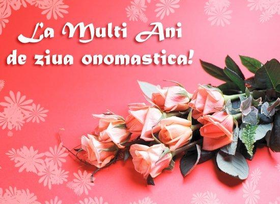 felicitari onomastica2014