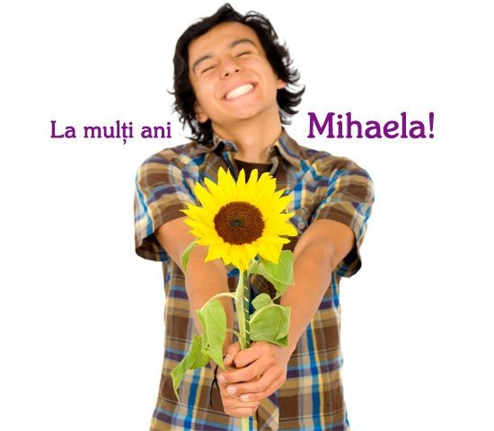 Felicitari de Sfantul Mihail si Gavril5