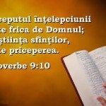 felicitari incurajare din biblie13
