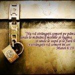 felicitari incurajare din biblie8
