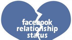 Statusuri amuzante pentru Facebook