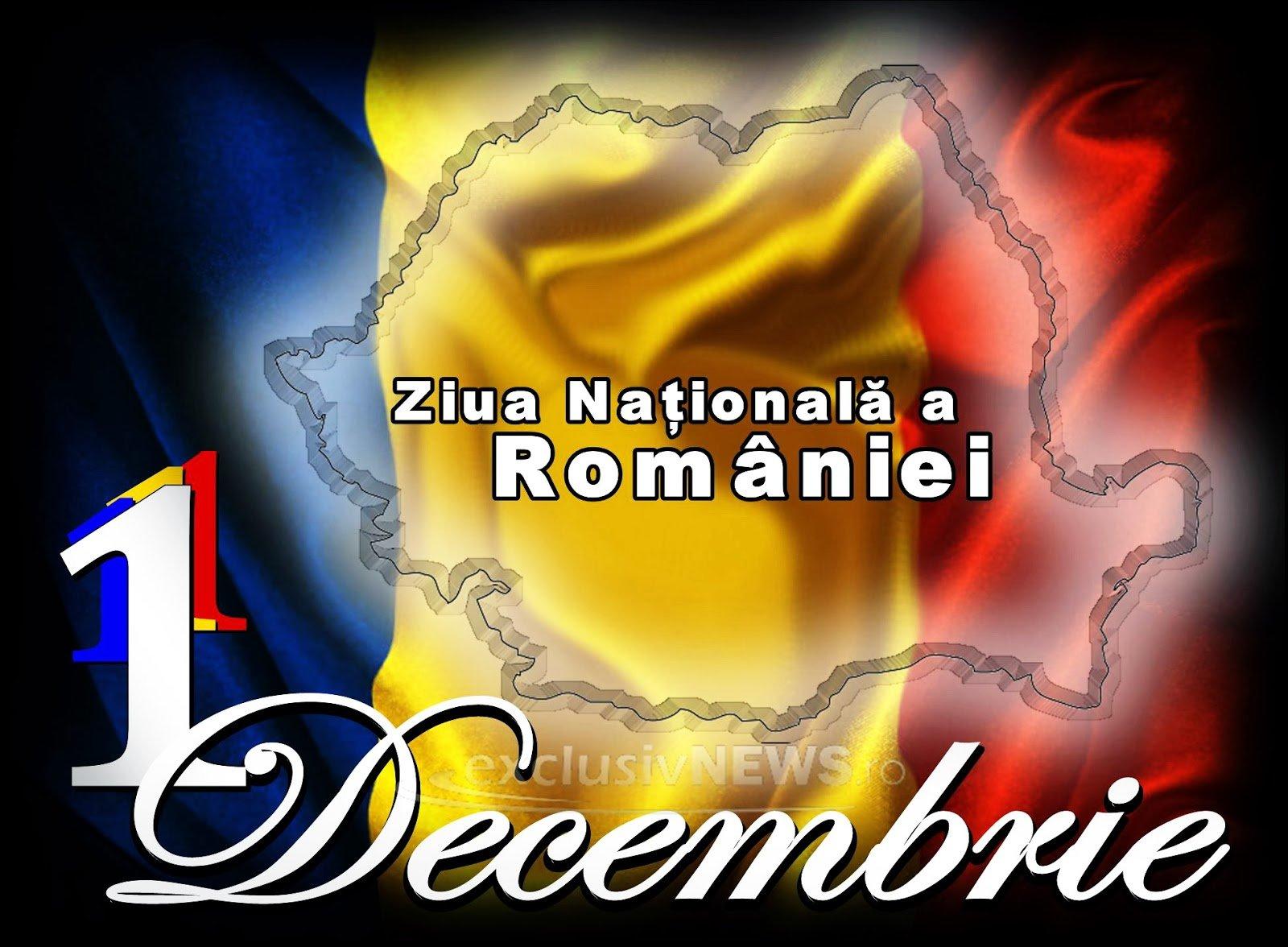 felicitari 1 decembrie_2