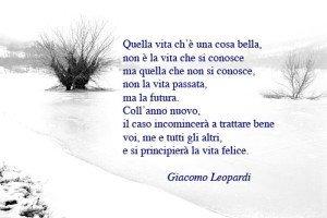 Mesaje si sms-uri in italiana pentru Anul Nou 2015