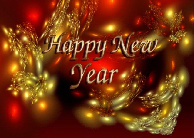 felicitari anul nou 2015_1