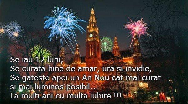 felicitari anul nou 2015_3