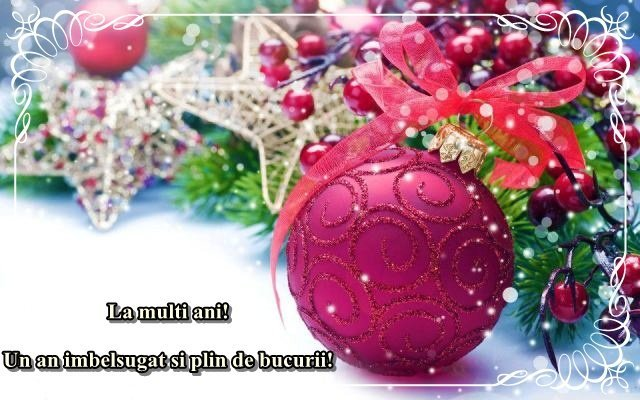 felicitari anul nou 2015_888