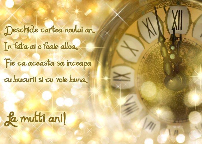 felicitari anul nou 2015_9888