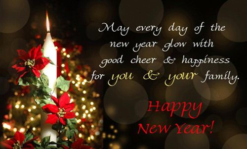 funny-happy-new-year-sms