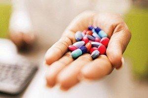 Antibioticele folosite abuziv cresc riscul de obezitate la copii