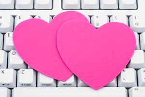 Beneficii ale site-urilor de intalniri matrimoniale