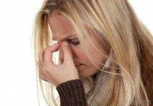 Ce este sinuzita? Cum se manifesta? Ce tratamente exista?